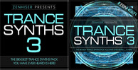 Trs3-banner
