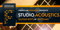Studio_acoustic_sitefront_banner