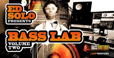Bass_lab_vol2_1000x512