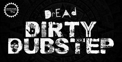 Dirtydubstep-1000x512