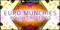 Euro_munchies_-__rough_crustings_1000x512