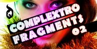 Dgs complextro fragments 02 512