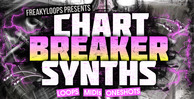 Chart breaker synths 1000x512