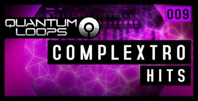 Quantum_loops_complextro_hits_1000_x_512