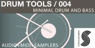 Drumtools minimaldnb 1000x512