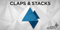 Claps_and_stacks_banner