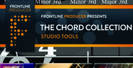 Flr_chord_collection1000_x_512