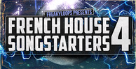 French_house_songstarters_vol_4_1000x512