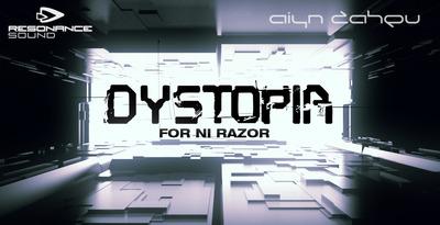 Azs dystopia 1000x512