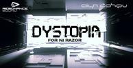 Azs_dystopia_1000x512