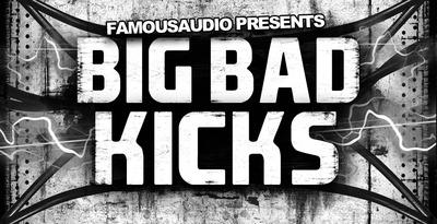 Big_bad_kicks_1000x512