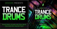 Trancedrums_rct