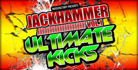 Cover_noisefactory_jackhammer_vol.1_ultimate_kicks_1000x512