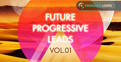 Future progressive leads   1000x512
