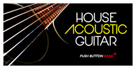 Acoustic guitar lm product banner 1000x512