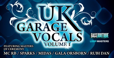 Uk_garage_vocals_1000x512