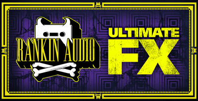 Ultimatefx rct