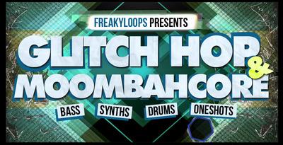 Glitch_hop___moombahcore_1000x512