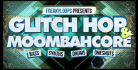 Glitch hop   moombahcore 1000x512