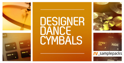 Rv designer dance cymbals 1000 x 512