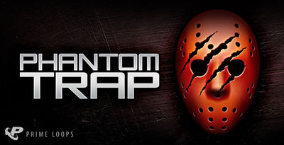 Phantom trap wide 1000x512