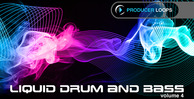 Liquid drum   bass vol 4   1000x512