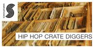 Hiphopcratediggers 1000x512