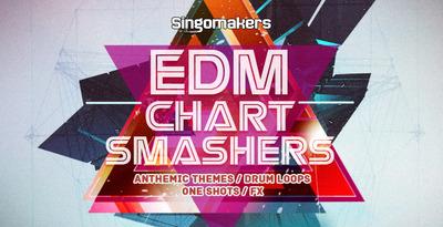 1000x512 edm chart smashers