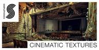 Cinematictextures 40x205