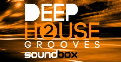 Sb deep house grooves 2 1000x512