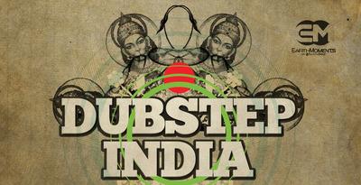 Dubstep-india-lm-512