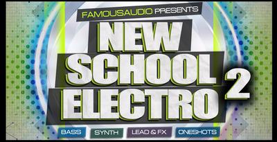 New school electro vol 2 1000x512