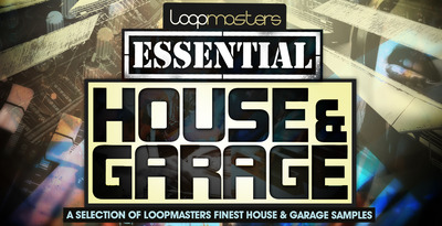 Loopmasters_essential_house___garage_1000_x_512