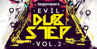 1000x512-evil_dubstep_vol_2