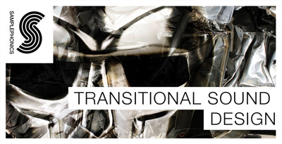 Transitionalsounddesign400x205