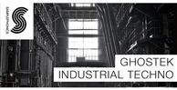 Ghostekindustrialtechno1000x512_02
