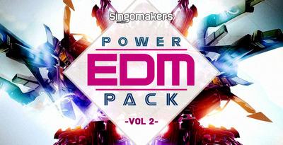 1000x512-edm_power_pack_vol_2