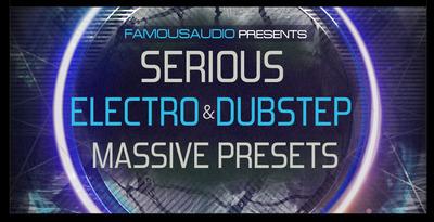 Serious_electro___dubstep_1000x512