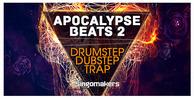 1000x512 apocalypse beats 2   trap dubstep drumstep