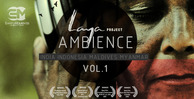 Laya project ambience vol 1 1000x512