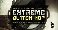 Extreme-glitch-hop-512