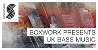 Boxwork1000x512
