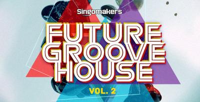 1000x512  future groove house vol 2