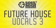 Srr-futurehouse3-512