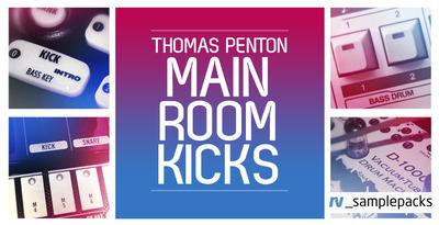 Rv_thomas_penton_mainroom_kicks_1000_x_512