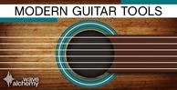 Modern_guitar_tools_banner-512