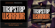 Trapw banner 1000