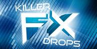 Sb killerfxdrops 1000x512