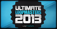 Lm ultimate loopmasters 1000 x 512