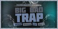 Big_bad_trap_1000x512